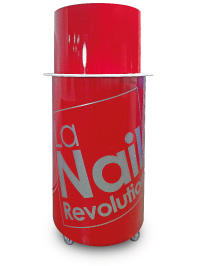 La Nail Revolution et ses ambassadeurs : quels avantages?