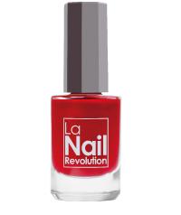 La Nail Revolution : la cosmétique sur mesure et personnalisable