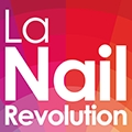 La Nail Revolution by Provaine