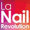 La Nail Revolution by Provaine